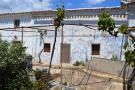5 bedroom Cortijo for sale in Andalucia, Almería...