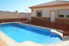 3 bedroom Villa in Spain