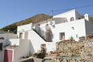 4 bed Village House in Andalucia, Almería, Bédar