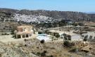 8 bed Villa for sale in Andalucia, Almería, Bédar