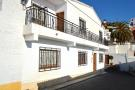 Town House in Andalucia, Almería, Bédar
