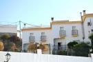 4 bed Town House for sale in Andalucia, Almería, Bédar