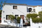 3 bedroom Town House in Andalucia, Almería, Bédar
