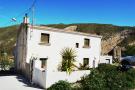 3 bed Cortijo for sale in Andalucia, Almería...
