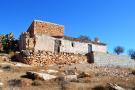 Cortijo in Spain - Andalucia...