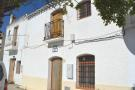 3 bed Town House for sale in Andalucia, Almería, Bédar