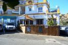 property for sale in Andalucia, Almería, Bédar