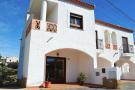 3 bedroom Duplex in Andalucia, Almería...