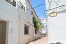 3 bed Village House in Spain - Andalucia...