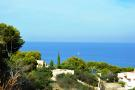 Spain - Andalucia Land for sale