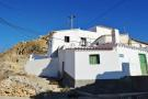 2 bed Town House for sale in Andalucia, Almería...