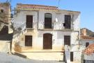 6 bedroom Town House in Spain - Andalucia...