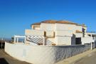 Villa for sale in Spain - Andalucia...