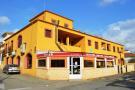 property for sale in Spain - Andalucia, Almería, Cariatiz