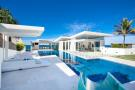 Detached home for sale in Sunrise Beach, Queensland