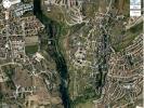 Porto Salvo Land for sale