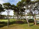 Cascais e Estoril property