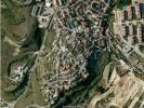Land in Cascais e Estoril...