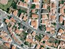Land in Carcavelos e Parede for sale