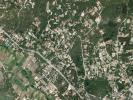 Land in Colares, Sintra, Lisboa