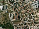 Land for sale in Alcabideche, Cascais...