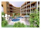 new Apartment for sale in Marsá al `Alam, Red Sea