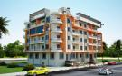 2 bedroom new Apartment for sale in Hurghada, Red Sea