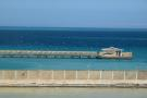 3 bedroom new Apartment in Hurghada, Red Sea