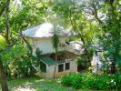 house for sale in Islas de la Bahía, Roatán