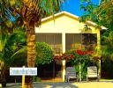 5 bedroom house for sale in Islas de la Bahía, Roatán