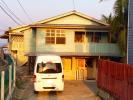 7 bed Duplex for sale in Islas de la Bahía, Roatán