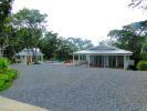property in Islas de la Bahía, Roatán