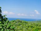 Land in Islas de la Bahía, Roatán for sale