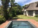 Plettenberg Bay property for sale