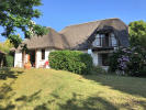 Plettenberg Bay house for sale