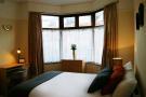 Big spacious window