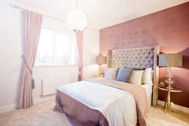 Clifton_bedroom_4
