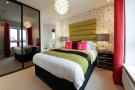 Montpellier_bedroom