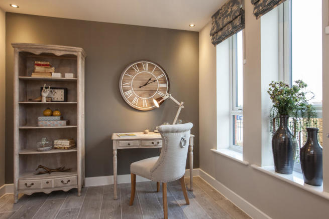 Woodchester_home-office