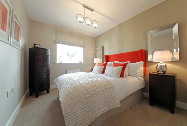 Studland_bedroom_2