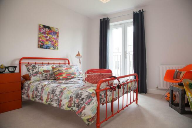 Kensington_bedroom5