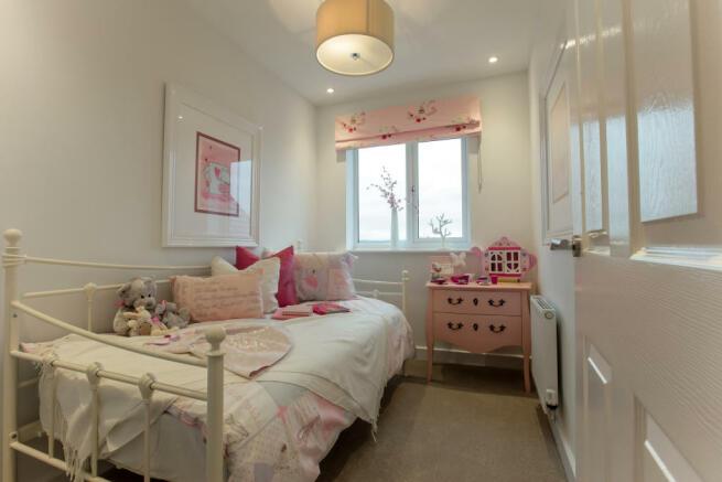 Sawley_bedroom_3