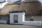 3 bed Detached house in Kilmore Quay, Wexford