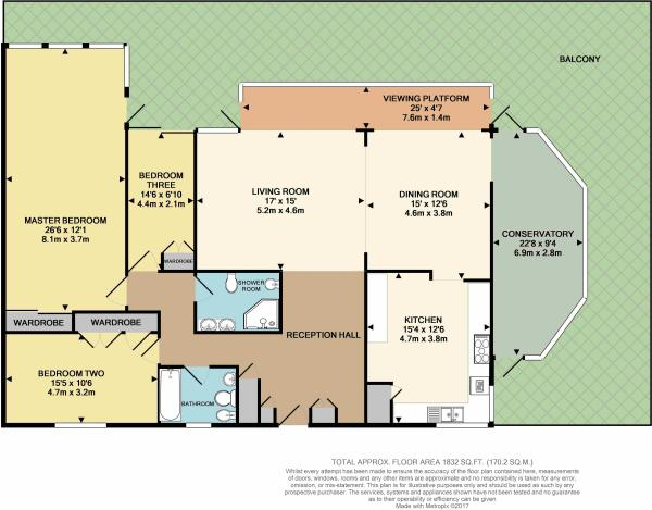 2D Floorplan (...