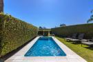 Pool & PrivateGarden
