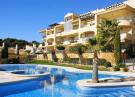 3 bed Apartment for sale in Altea, Alicante, Valencia