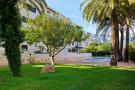 Apartment in Denia, Alicante, Valencia