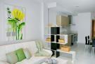 La Xara new Apartment for sale