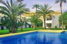1 bedroom Apartment in Denia, Alicante, Valencia