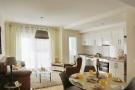 1 bedroom new Flat in La Jara, Alicante...